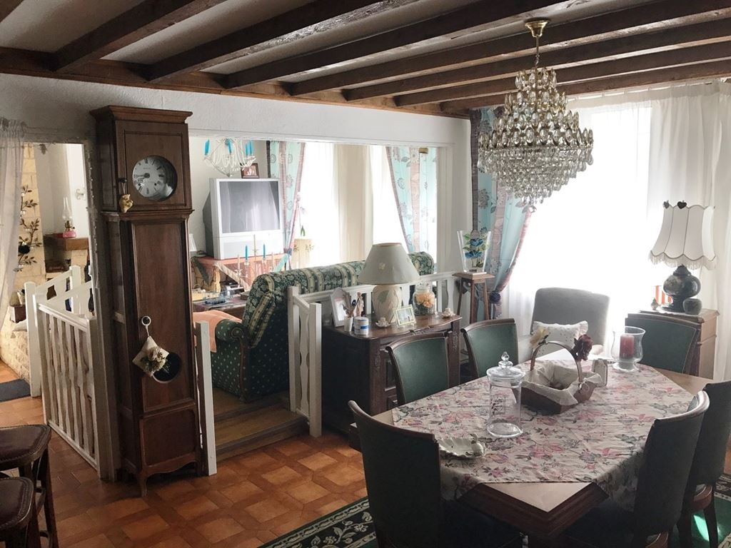Appartement Appartement ST FERREOL D'AUROURE (43330) CURTIS IMMOBILIER
