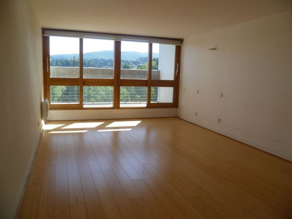 Appartement F5 FIRMINY (42700) CURTIS IMMOBILIER