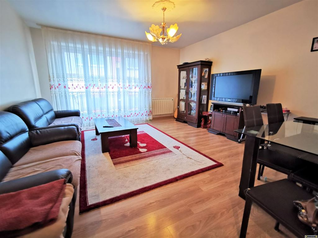 Achat Appartement F4 FIRMINY